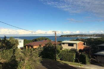 7 Redhead Rd, Hallidays Point, NSW 2430