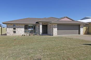 6 Dily St, Hillcrest, QLD 4118