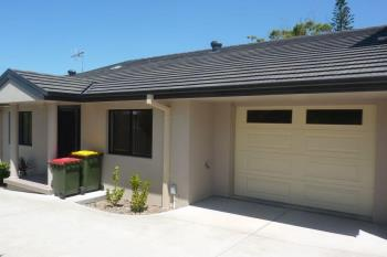 2/15-17 Connell St, Old Bar, NSW 2430