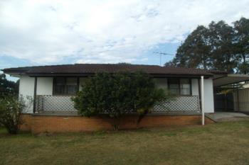 7 Burns St, Kurri Kurri, NSW 2327