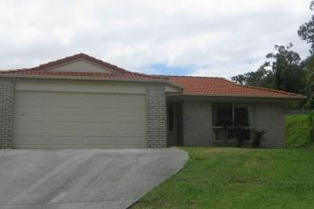 50 Lucille Ball Pl, Arundel, QLD 4214