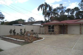 1/10 Janita Dr, Browns Plains, QLD 4118
