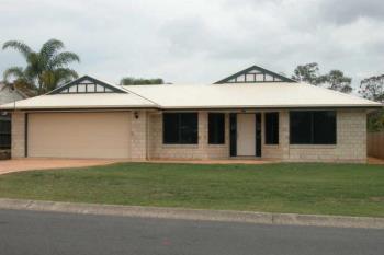 8 Langham St, Hillcrest, QLD 4118