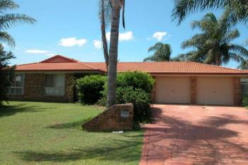 4 Ferngrove Ct, Heritage Park, QLD 4118