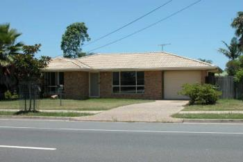 76 Muchow Rd, Waterford West, QLD 4133