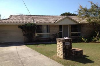 7 Cania St, Marsden, QLD 4132
