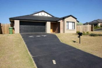 6 Gerbera Pl, Regents Park, QLD 4118