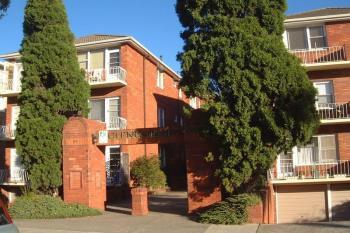 53-55 Banks St, Monterey, NSW 2217