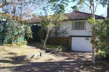 33 Marian St, Coorparoo, QLD 4151