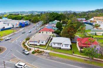134 Union St, South Lismore, NSW 2480