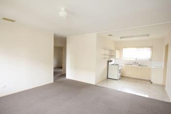 2/12 Nagle St, Upper Mount Gravatt, QLD 4122