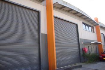 2 & 3/Lot 17 Bluegum Cl, Tuggerah, NSW 2259