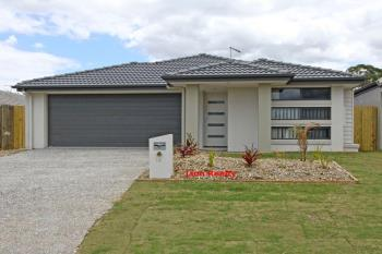 10 Faustina Cl, Augustine Heights, QLD 4300
