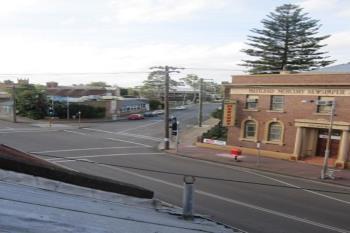 293a High St, Maitland, NSW 2320