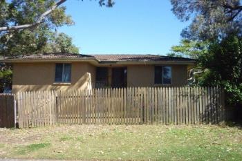 1/5 Avery St, Killarney Vale, NSW 2261