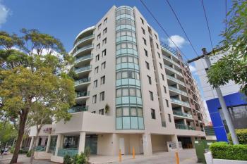 308/16-20 Meredith St, Bankstown, NSW 2200