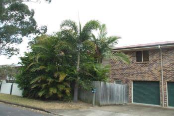 43 Marjorie St, Annerley, QLD 4103