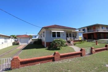 16 Elizabeth St, Harrington, NSW 2427