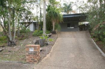 35 Strathallen Dr, Boronia Heights, QLD 4124
