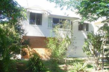 3/2 Carlton Tce, Wynnum, QLD 4178