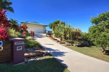 10 Sunblest Ct, Eatons Hill, QLD 4037