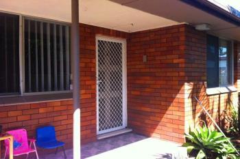 2/7 Ashley St, Marks Point, NSW 2280