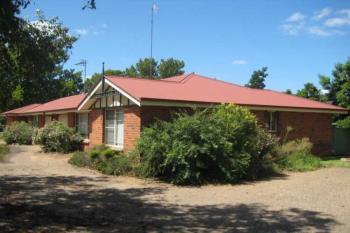 3/67 Darling St, Dubbo, NSW 2830