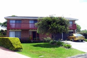 8 Coral Cl, Old Bar, NSW 2430