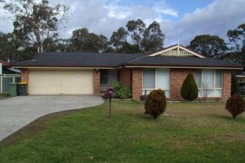 133 Alkira Ave, Cessnock, NSW 2325