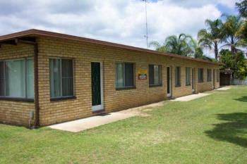 5/2 Edith St, Cessnock, NSW 2325