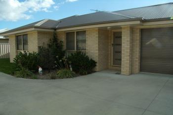 1/22 Alpine Ave, Cessnock, NSW 2325