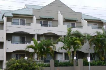 Unit 15/23 Edmondstone St, South Brisbane, QLD 4101