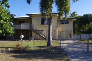 69 Golf Links Rd, Bowen, QLD 4805