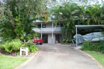 30 Rivendell Ave, Coolum Beach, QLD 4573