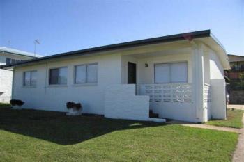 13 Casuarina St, Bowen, QLD 4805
