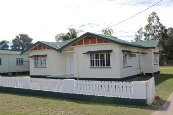 10 Walker St, Gayndah, QLD 4625
