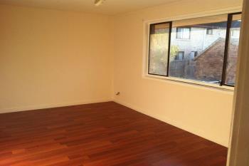 10/11 Muchow St, Beenleigh, QLD 4207