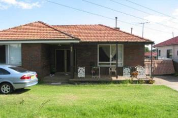 252 Blaxcell St, Granville, NSW 2142