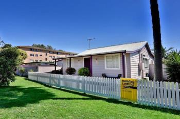 10 Elizabeth St, Harrington, NSW 2427