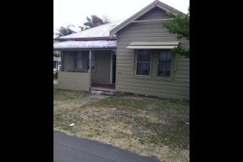 77 Woodville Rd, Granville, NSW 2142