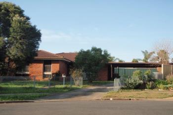 3 Rene Pl, Doonside, NSW 2767