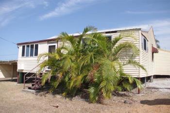 59 Reynolds St, Bowen, QLD 4805