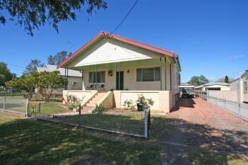 13 Matthew St, Cessnock, NSW 2325