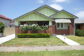 32 Mabel St, Georgetown, NSW 2298