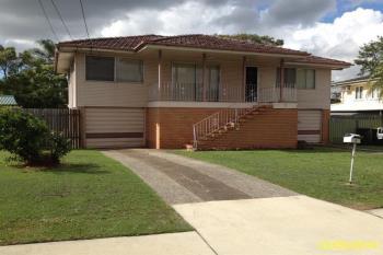 9 Kildonan St, Aspley, QLD 4034