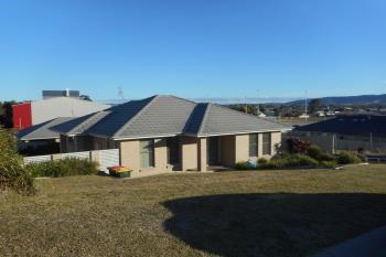 1/12 Fairview Pl, Cessnock, NSW 2325