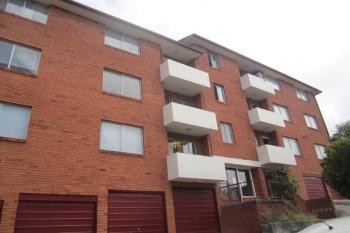 3/20 St Luke St, Randwick, NSW 2031