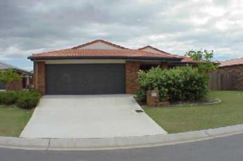 17 Jarrah Pl, Fitzgibbon, QLD 4018