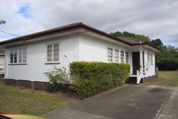 244 Beams Rd, Zillmere, QLD 4034