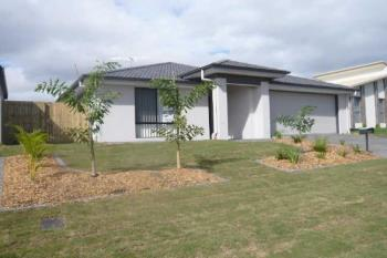 22 Macdonald Pl, Carseldine, QLD 4034
